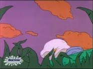 Rugrats - Moose Country 114
