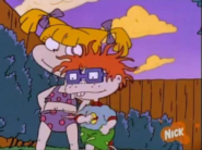 Rugrats - Mother's Day (607)
