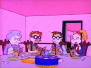 Rugrats - Passover 142