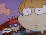 Rugrats - The Seven Voyages of Cynthia 73