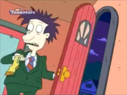 Rugrats - Who's Taffy 17