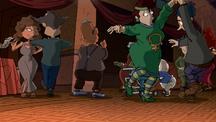 Rugrats in Paris The Movie 68
