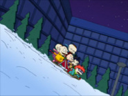 Babies in Toyland - Rugrats 820