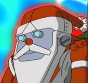 Cyber Clause