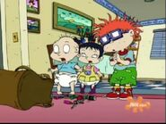 Rugrats - A Lulu of a Time 15