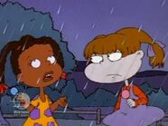 Rugrats - A Very McNulty Birthday 198