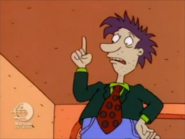 Rugrats - Angelica Orders Out 52