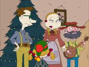 Rugrats - Babies in Toyland 1217