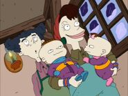 Rugrats - Babies in Toyland 1227