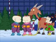 Rugrats - Babies in Toyland 998