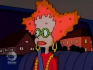 Rugrats - Chuckie is Rich 173