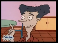 Rugrats - Family Feud 194