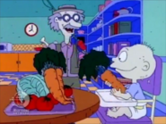 Rugrats - Grandpa Moves Out 41
