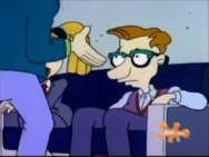 Rugrats - Home Movies 6