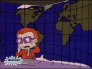 Rugrats - Kid TV 415
