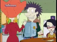 Rugrats - Kimi Takes The Cake 31