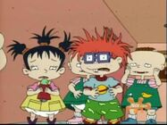 Rugrats - The Time of Their Lives 117