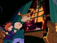 Rugrats - What the Big People Do 196