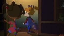 Rugrats in Paris The Movie (9)