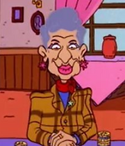 Sheila 5