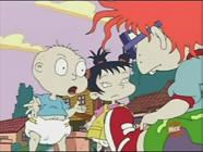 Rugrats - A Tale of Two Puppies 15