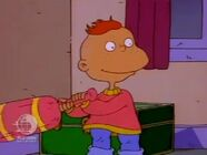 Rugrats - A Very McNulty Birthday 108