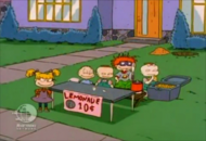Rugrats - Angelica's Last Stand 50