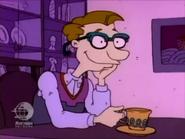 Rugrats - Angelica's Worst Nightmare 68