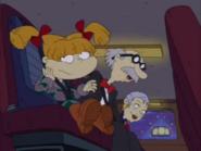 Rugrats - Babies in Toyland 110