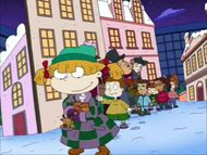Rugrats - Babies in Toyland 866