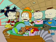 Rugrats - Baby Sale 97