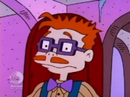 Rugrats - Chuckie is Rich 235