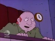 Rugrats - Cool Hand Angelica 192