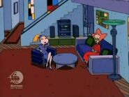 Rugrats - Educating Angelica 81