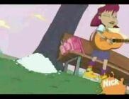 Rugrats - Happy Taffy 172