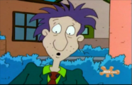 Rugrats - The Joke's On You 41