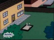 Rugrats - The Slide 33
