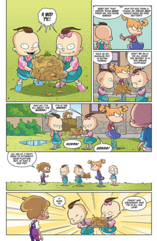 File:Rugrats 8 Boom Comic 3.png