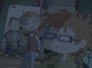 Chuckie Curse of Reptar-5