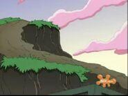 Rugrats - Adventure Squad 168