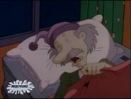 Rugrats - Aunt Miriam 486