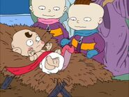 Rugrats - Babies in Toyland 1061
