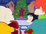 Rugrats - Babies in Toyland 379