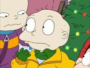 Rugrats - Babies in Toyland 562