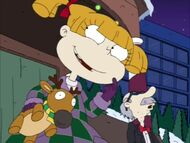 Rugrats - Babies in Toyland 682
