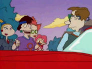 Rugrats - Be My Valentine (139)