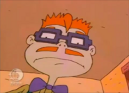 Rugrats - Chicken Pops 74