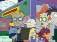 Rugrats - Day of the Potty 59