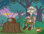 Rugrats - Partners In Crime 53