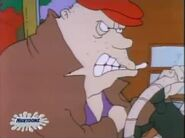 Rugrats - Ruthless Tommy 74